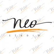 Sejam bem vindas ao blog do Neo Studio