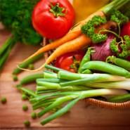 Coma melhor e seja mais feliz!