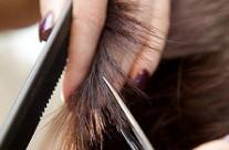 Dicas de como cuidar do seu cabelo
