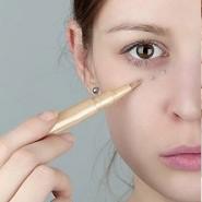 Como suavizar as olheiras?