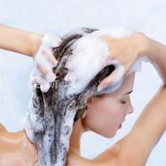 Qual é o shampoo certo para o meu cabelo