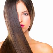 9 dicas para deixar seu cabelo saudável