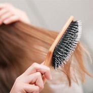 Qual a melhor escova para cada tipo de cabelo?